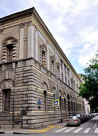 Institute for African Studies.jpg