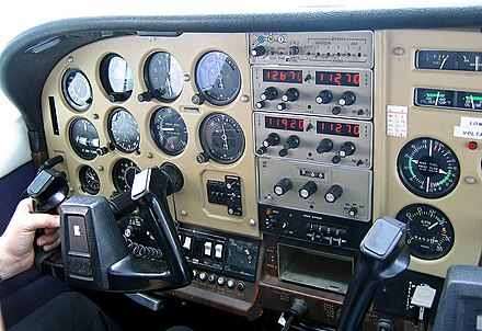 Cessna 206 - Wikiwand