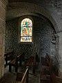 Intérieur Église St Victor Loire St Étienne Loire 8.jpg