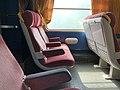 Intérieur Train BB 7200 Sancé 3.jpg