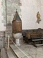 Intérieur de l'église Saint-Louis de Mont-Dauphin (juillet 2020) - 3.jpg