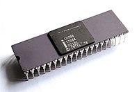 Intel C8086.jpg
