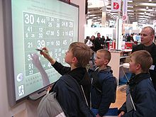 8326220px-Interactive_whiteboard_at_CeBIT_2007