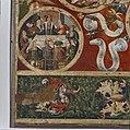 Interieur, XVI eeuws tafelblad, detail - Heeswijk - 20329190 - RCE.jpg