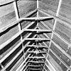 interieur, kapconstructie - appingedam - 20000944 - rce