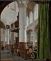 Interieur van de Oude Kerk in Delft Rijksmuseum SK-A-1584.jpeg