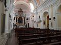 Interior San Francesco.jpg