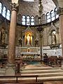 Interior of église Saint-Augustin de Paris 47.JPG