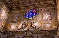 Interior of Santa Maria Maggiore (Rome) 08.jpg