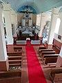 Interjeras. Ugionių bažnyčia.JPG
