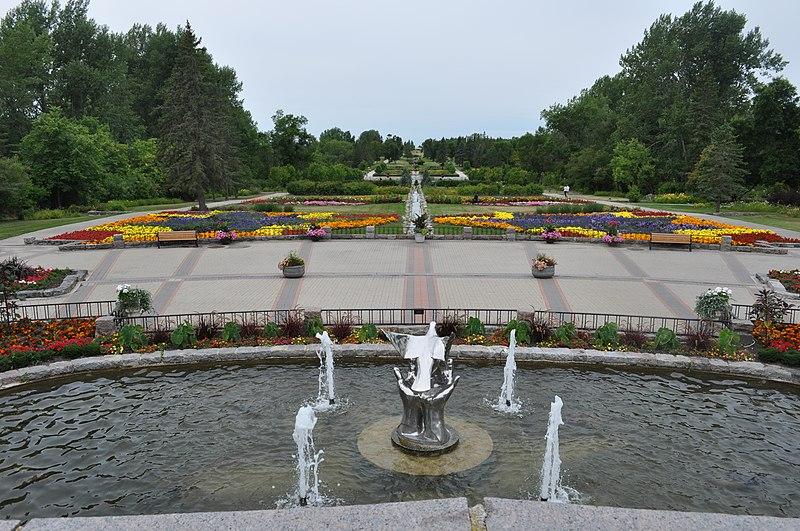 800px-International_Peace_Garden.jpg