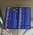 International departures at SVO airport 2018-10-18.jpg