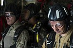 International partners participate in a D-Day anniversary operation 170606-F-ML224-0514.jpg