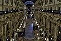 Interno Galleria Vittorio Emanuele la Notte.jpg