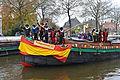 Intocht van Sinterklaas in Veghel 2014 - 3.JPG