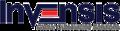 Invnesis logo.png