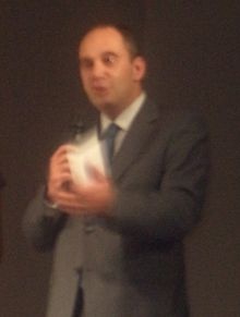 Ioannis Plakiotakis MP of Lasithi.jpg