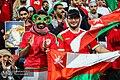 Iran - Oman, AFC Asian Cup 2019 06.jpg