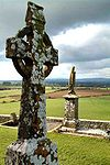 Ireland-High-Cross.jpg