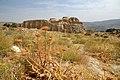 Irno048-Ardeshir Castle.jpg