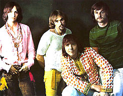 Iron Butterfly color photo 1969.jpg