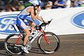 Iron Man World Triathlon Championships DVIDS329120.jpg