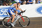 Iron Man World Triathlon Championships DVIDS329120.jpg