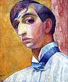 Isaac Grünewald Selbstporträt 1912.jpg