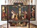 Isenheimer Altar (Colmar) jm01221 (retouched).jpg