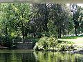 Iserlohn, Germany - panoramio (101).jpg