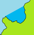 Ishikari Bay.png