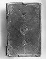 Iskandarnama (Book of Alexander) MET 111391.jpg