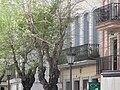Isla Cristina edificios.JPG