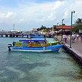 Isla Mujeres - panoramio (10).jpg