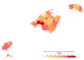 Islas Baleares Población-2018.png