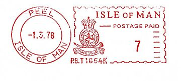 Isle of Man stamp type B2.jpg