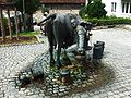 Isny Steuerzahler-Brunnen.jpg