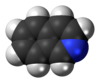 Isoquinoline-3D-spacefill.png