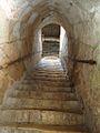 Israel DSC08784 (9623335627).jpg