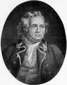 Israel Putnam by Trumbull - Project Gutenberg eText 17049.png