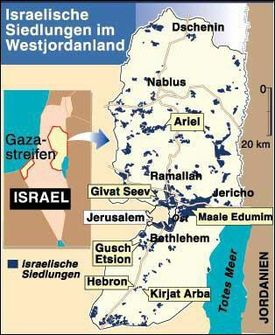 Wat r the effects of WWI on jewish settlers in palestine before, during, and after it?