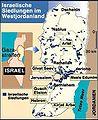 Israelisettlementswestbank.jpg