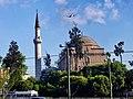 Istanbul - panoramio (69).jpg