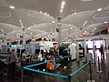 Istanbul Airport, ISL interior.jpg