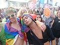 Istanbul Turkey LGBT pride 2012 (86).jpg