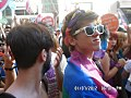 Istanbul Turkey LGBT pride 2012 (91).jpg