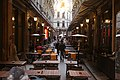 Istanbul photos by J.Lubbock 2014 148.jpg