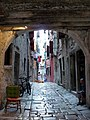 Istria-Rovinj - panoramio - Imatges, algunes lle….jpg