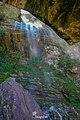 Itabira - State of Minas Gerais, Brazil - panoramio (57).jpg