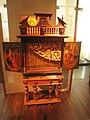 Italian?, 17th century - organ - IMG 3905.JPG